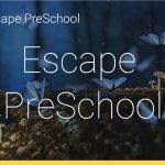 Escape Room: valorizziamo le eccellenze