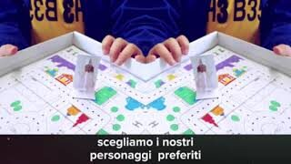 Magnetismo e Gamification